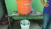 water-filters-las-delicias-atta