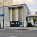 First Bank, Beverly Hills