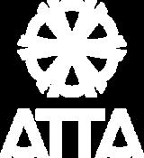 One ATTA Time