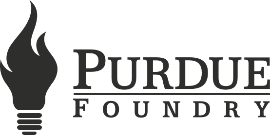 Purdue Foundry awards Explore Interactive $80k