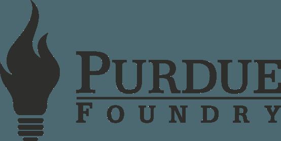 Purdue Foundry awards Explore Interactive $80k