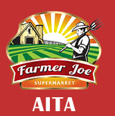 Farmer Joe Aita