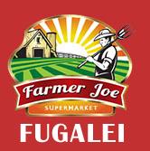 Farmer Joe Fugalei