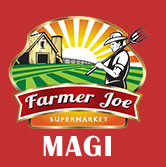 Farmer Joe Magi