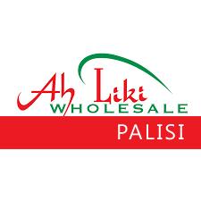 AhLiki Wholesale Palisi