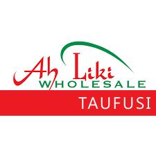 AhLiki Wholesale Taufusi