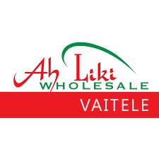 AhLiki Wholesale Vaitele