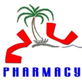 Niu Pharmacy