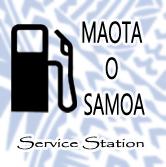 Maota o Samoa Vaitele Uta