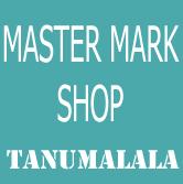 Master Mark Shop