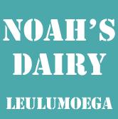 Noahs Dairy