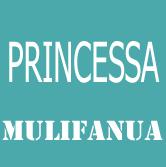 Princessa Minimart Mulifanua