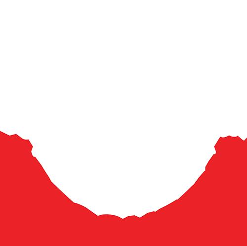 Atlanta Sports Recovery