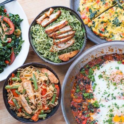 healthy-meal-prep-recipes-500x500