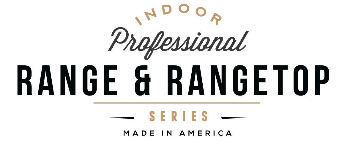 logo_indoor