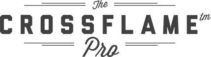 title_crossflame_pro