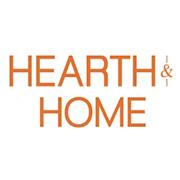 Hearth&HomeLogo
