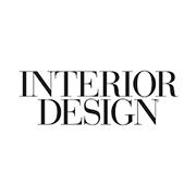 InteriorDesignLogo