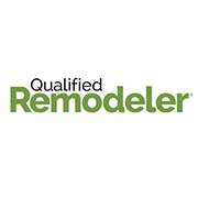 QualifiedRemodlerLogo