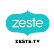 ZesteTV