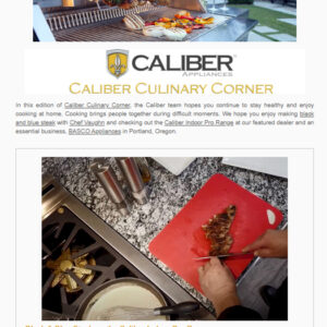 CaliberMay2020ENews