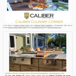 CaliberAug2020ENews1