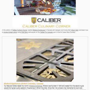 CaliberJan2021ENews1