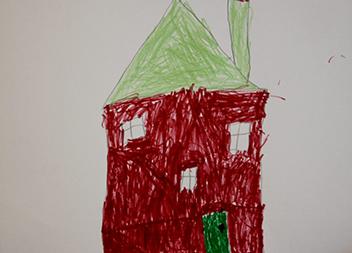 real estate law burlington and oakville
