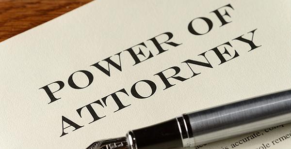 power-of-attorney-burlington