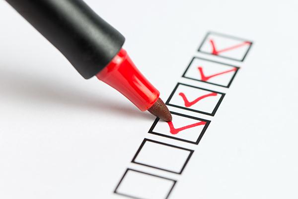 home-buyers-checklist-burlington