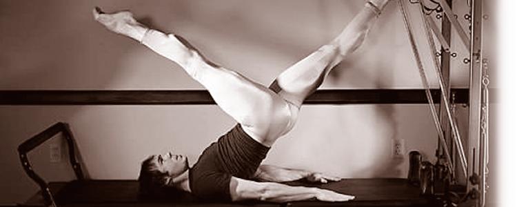 home_pilates4