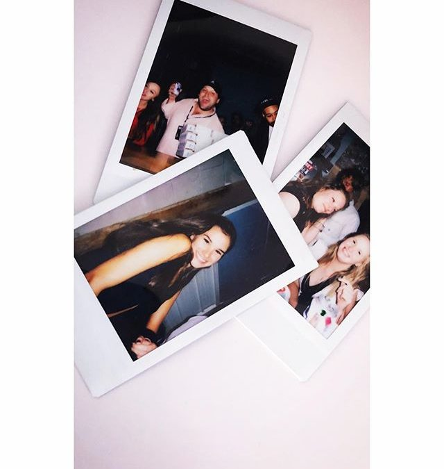 fall cleaning and found these fun photos from fashion week past #afterafterparty ? #iEfashionfamily #timefliesbysofast #cfw #planning2019 #cfw2019 #chsfw #2019 #fashionshow #events #eventproduction #production #partyplanner #inventivevents #dream #designpossible #iEworklife #inventive #environments #iE #eventplanner #chs #eventdesigner #coordination #fashionfun