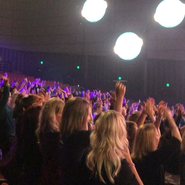 this is the kind of fun we produceare you looking to have this much energy at your event or conference? drop us a message anytime. we would love to discuss how to blow your guests away huge thanks to @msrachelhollis @backstreetboys @zappostheater @danmercer50 + team @phvegas @travelingvineyard  @caesarsentertainment +++…..#weworkwiththebest #iEinspiration #iEmagic #events #eventdesign #eventproduction #iEbehindthescenes #partyplanner #planner #inventivevents #dream #designpossible #planpossible #conferenceplanner  #iE #eventplanner #coordination #iEworklife #conferencemanagement #conference