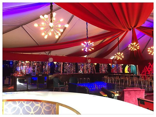 #studio54 party in full effect?…..#weworkwiththebest #iEdrape #iEmagic #events #eventdesign #eventproduction #iEbehindthescenes #inventivevents #iE #designpossible #planpossible #iEworklife #eventdraping #simplythebest #disco #discoparty #discodoneright #70sparty
