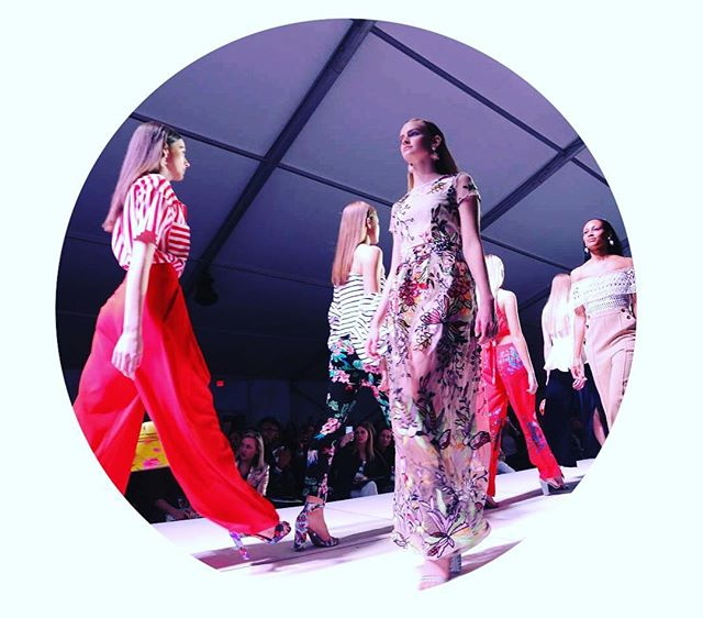 it's official. the online female model application to audition for 2019 #LexusCFW The Events is live. visit @chasfashweek for details | ? @sideyardstudios ….#iEfashionfamily #chsfw #cfw2019 #auditions #modelcasting #models #weloveyourgenes #modelmoment #callingallmodels #cfw #lexuscfw #iEmagic #iEevents #planpossible #designpossible #eventpro #iEproduction #iEworklife #inventivENVIRONMENTS#iEeventplanning #iEfashionproduction  #inventivEVENTS