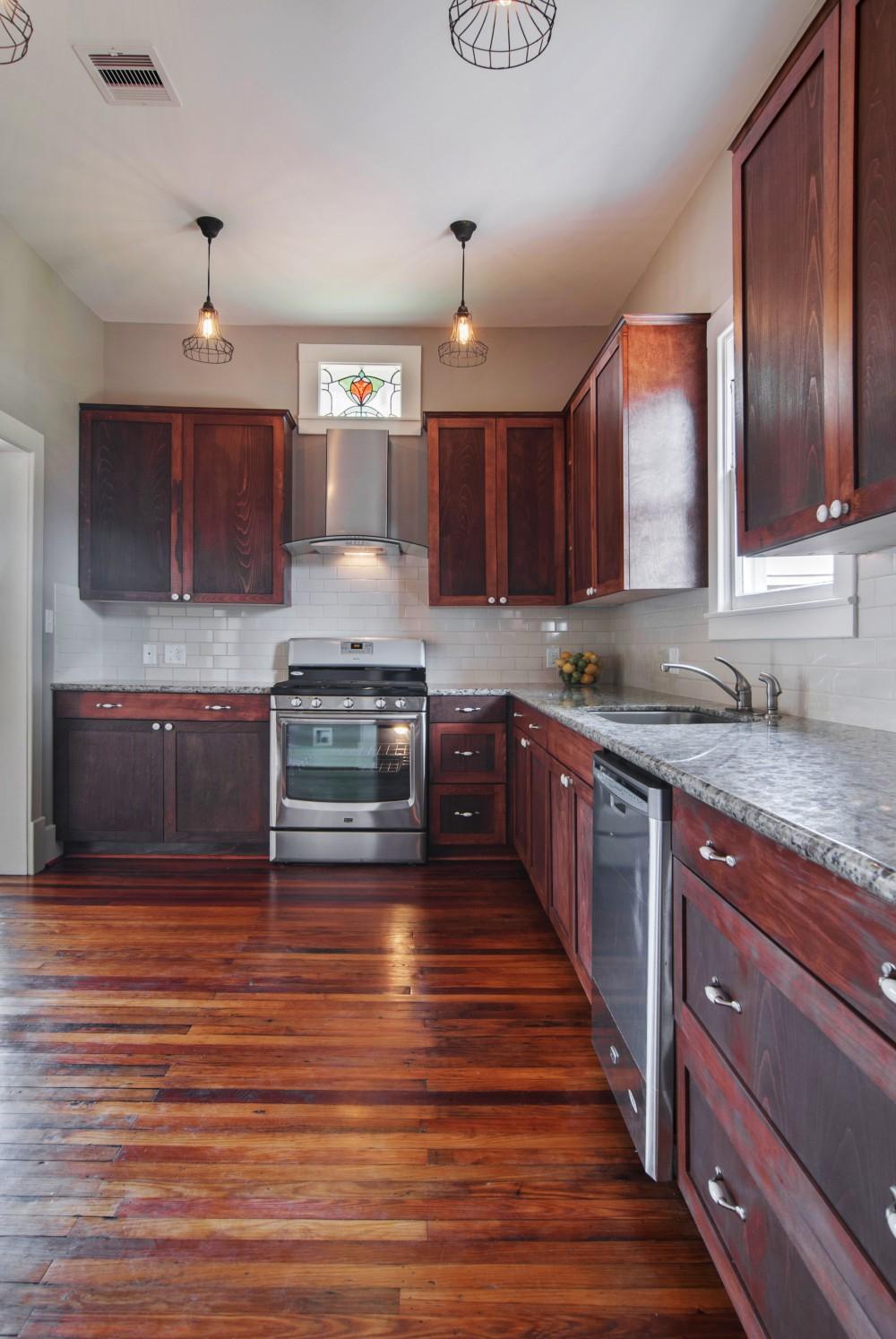 1202 Dart kitchen 1