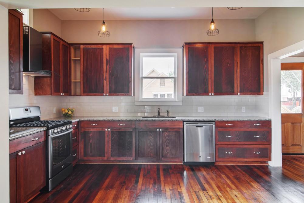 1202 Dart kitchen 3