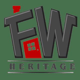 FW Heritage