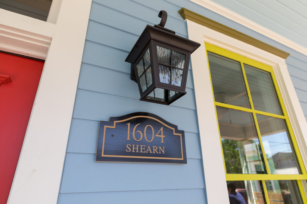 1604 Shearn-7