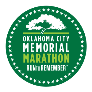 Oklahoma City Memorial Marathon