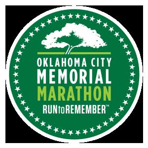 Oklahoma City Memorial Marathon The Sobriety Sprint is a Running race in Oklahoma City, Oklahoma consisting of a 5K.