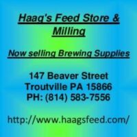Haag s Feed Store-page-001