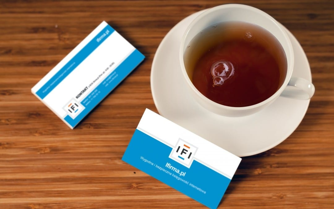 3 Reasons Why you Don't Need Business Cards to Make a Sale