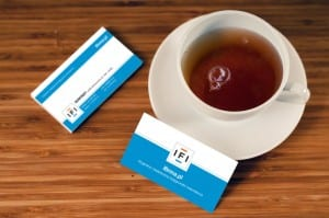 business-card-943997_1920