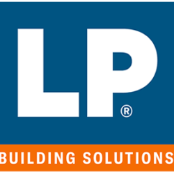 LP - Building Solutions