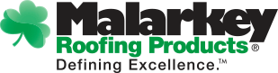 Malarkey Roofing Products Defining Excellence