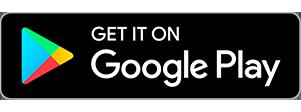 Googleplay1-