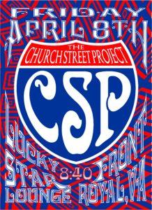 CSP48