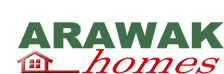 Arawak Homes Logo