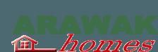 Arawak Homes Logo